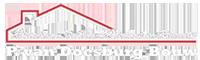 Logo P. van Doesburg Bouw